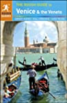 The Rough Guide to Venice & the Venet...