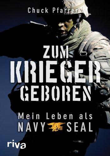 zum-krieger-geboren-mein-leben-als-navy-seal