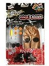 Finger Skate – Roller Aggressive Pack…