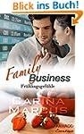 Fr�hlingsgef�hle (Family Business 2)