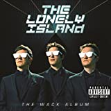 The Wack Album (Explicit Version) [Explicit]