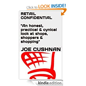 Retail Confidential