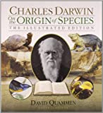 img - for On the Origin of Species: The Illustrated Edition book / textbook / text book