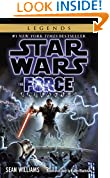 The Force Unleashed: Star Wars (Star Wars - Legends)