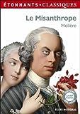 Le Misanthrope Molière
