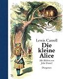Die kleine Alice (Kinderbücher)