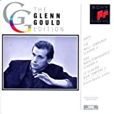Bach: The Well-Tempered Clavier, Book 2 Glenn Gould