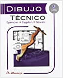 img - for Dibujo Tecnico 8 ed. (Spanish Edition) book / textbook / text book