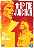 Up The Junction [DVD]