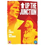 Up The Junction [DVD]by Suzy Kendall