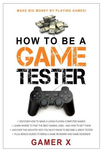video game tester salary video game tester salary