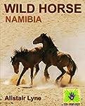 Wild Horse: Namibia