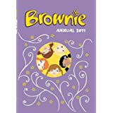Brownie Annual 2011by Mariano Kalfors