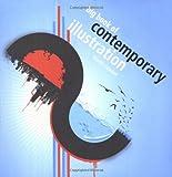 echange, troc Martin Dawber - Big book of contemporary illustration