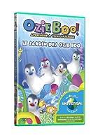 Le jardin des Ozie Boo © Amazon