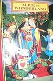 Alice in Wonderland (Gateway Classics)