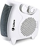 Libra FH-106 Electric Room Heater