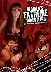 Women's Extreme Wrestling