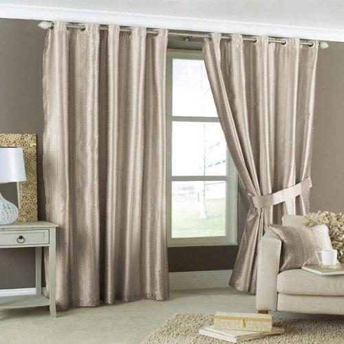 prix des rideau 4. Black Bedroom Furniture Sets. Home Design Ideas