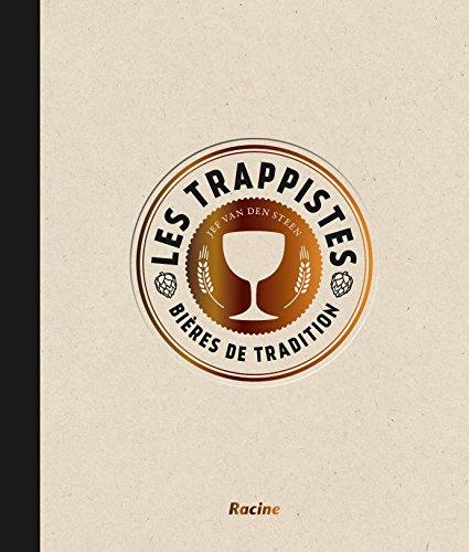 les-trappistes-dix-bieres-divines