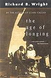 Age of Longing