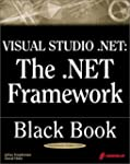 Visual Studio.NET: The .NET Framework...