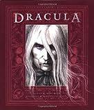 Dracula (Collectors Classics) Bram Stoker