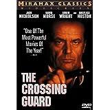 The Crossing Guard ~ Jack Nicholson