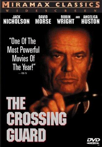 The Crossing Guard / Постовой на перекрестке (1995)