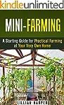 Mini-Farming: A Starting Guide for Pr...