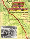 img - for Adventures Along the Fort Steele Trail book / textbook / text book