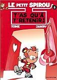 Le Petit Spirou,