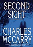 Second Sight: A Paul Christopher Novel (Paul Christopher Novels)