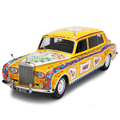 rolls-royce-phantom-v-john-lennon-right-hand-drive-1964-diecast-model-car