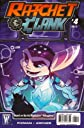 Ratchet and Clank #4