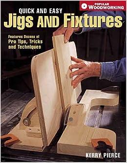 popular woodworking 53
