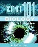 Science 101: Biology (0060891351) by Ochoa, George
