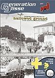 echange, troc NRJ Glisse : Hallowed Ground (Skate)