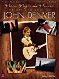 Poems, Prayers & Promises: The Art and Soul of John Denver