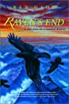 Raven's End: A Tale of the Canadian R...