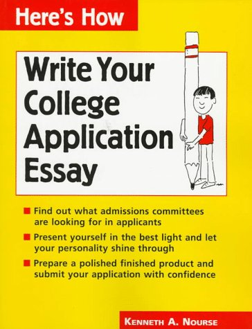writing college application essay ebook Will you help me with my homework admissions college essay help 10 steps ebook dancing usessay writing 9gag college admissions essay online 10 steps.