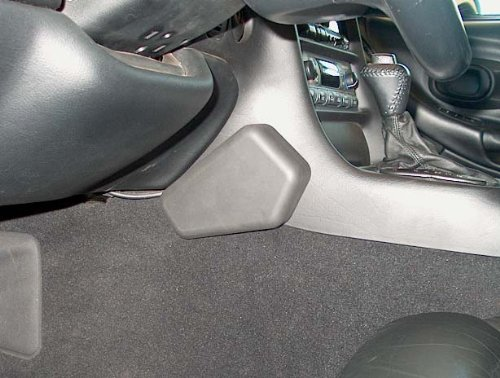 1997-2004-c5-chevrolet-corvette-center-console-knee-support-pad