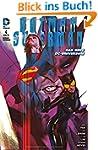 Batman / Superman: Bd. 4: Verlorene H...