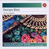 Bizet: Carmen Highlights - Sony Classical Masters Herbert von Karajan