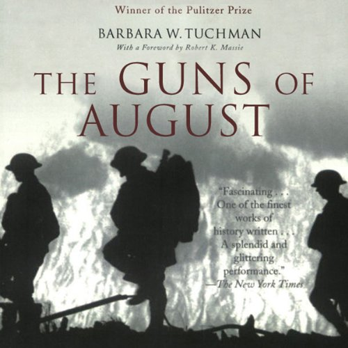 guns of august chapter summaries Guns of august chapter pdf the guns of august by barbara w tuchman chapter 27 section 2 the guns of august answers a review of the guns of august by barbara w the guns of august summary | supersummary a.