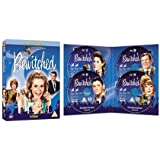 Bewitched: Season 1 [DVD] [1964] [2005]