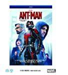 Ant-Man (version fran�aise) (Bilingual)