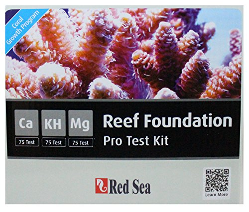 Red-Sea-Reef-Foundation-Test--Titration-Avanc-pour-Aquariophilie