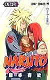 NARUTO -ナルト- 53 (ジャンプコミックス)