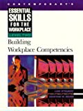 img - for Contemporary's Essential Skills for the Workplace: Level Two : Building Workplace Competencies book / textbook / text book